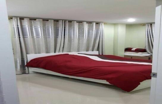ขาย บ้านเดี่ยว 3 ห้องนอน เมืองสมุทรสาคร สมุทรสาคร | Ref. TH-SHNEEIMX
