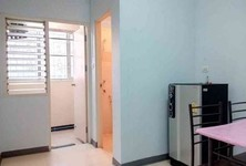 For Rent 1 Bed House in Nakhon Chai Si, Nakhon Pathom, Thailand