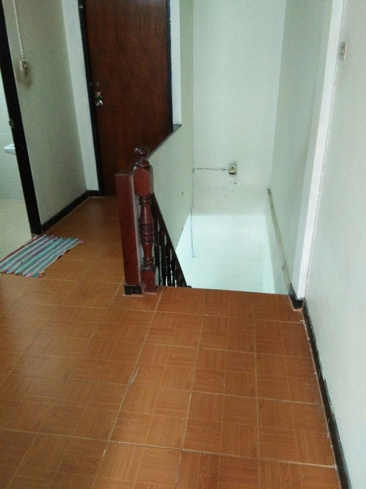 For Sale or Rent 3 Beds タウンハウス in Bang Sue, Bangkok, Thailand | Ref. TH-ZDSRLBAB