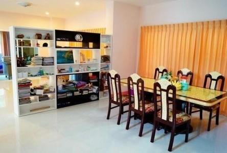 В аренду: Дом с 5 спальнями в районе Min Buri, Bangkok, Таиланд