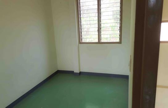 ให้เช่า บ้านเดี่ยว 2 ห้องนอน แก่งคอย สระบุรี | Ref. TH-MSECAIPI