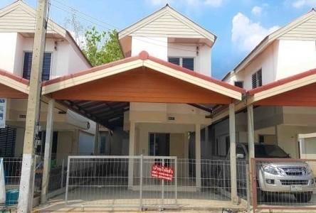 For Rent 2 Beds 一戸建て in Kaeng Khoi, Saraburi, Thailand