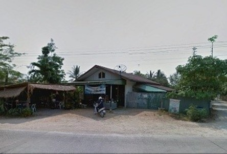 For Sale 1 Bed House in Mae Sot, Tak, Thailand