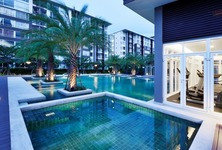 For Sale 1 Bed コンド in Prawet, Bangkok, Thailand
