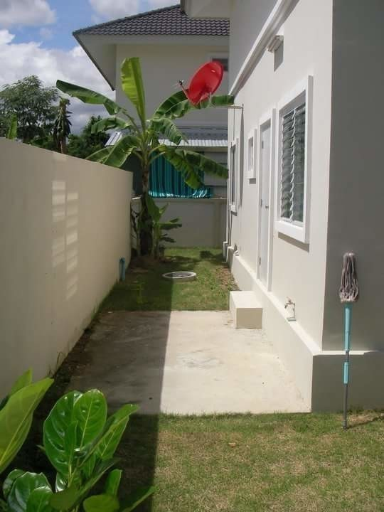 For Sale or Rent 3 Beds House in Doi Saket, Chiang Mai, Thailand | Ref. TH-RLIRJOCM