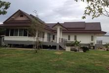 For Sale 2 Beds 一戸建て in Mueang Nakhon Ratchasima, Nakhon Ratchasima, Thailand
