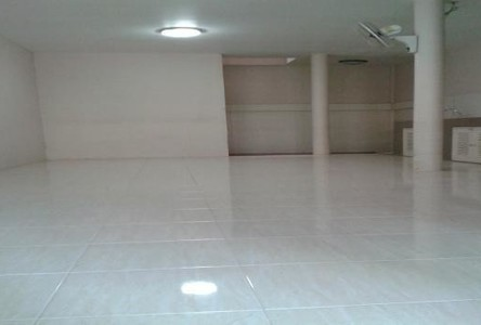 For Rent 2 Beds タウンハウス in Mueang Chiang Mai, Chiang Mai, Thailand