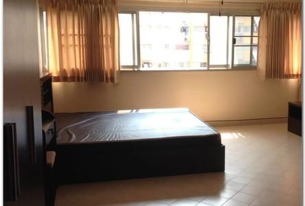 For Rent Condo 28.4 sqm in Pak Kret, Nonthaburi, Thailand