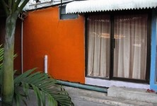 For Sale コンド 52 sqm in Khlong Sam Wa, Bangkok, Thailand