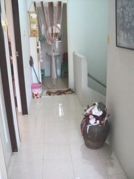 Продажа: Таунхаус с 3 спальнями в районе Mueang Nakhon Pathom, Nakhon Pathom, Таиланд | Ref. TH-AAFLAIOH