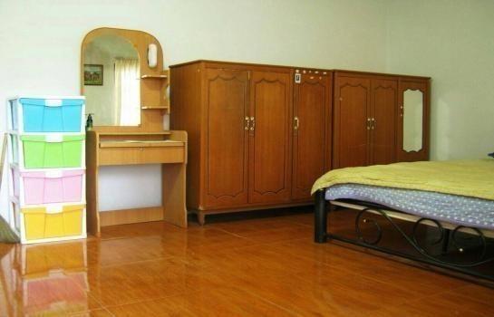 For Sale 2 Beds タウンハウス in Mueang Krabi, Krabi, Thailand | Ref. TH-HIZTZKGK