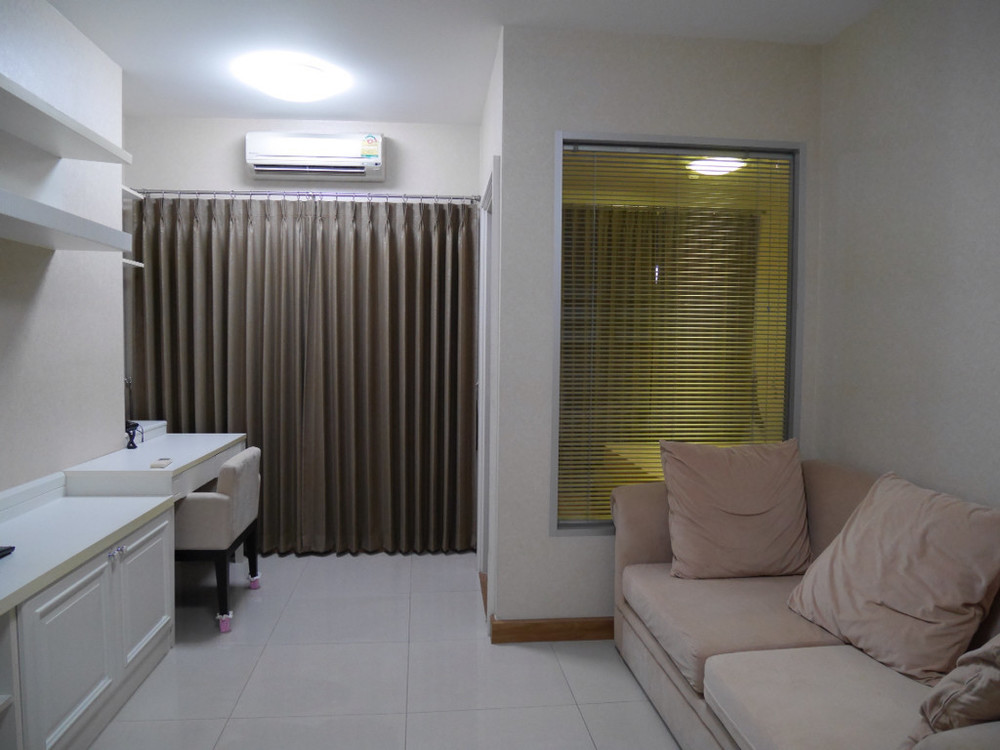 For Sale or Rent 1 Bed コンド in Rat Burana, Bangkok, Thailand | Ref. TH-OEQFNCJN