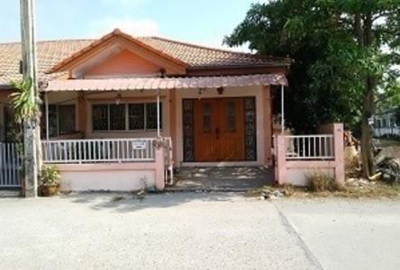 For Sale or Rent 2 Beds タウンハウス in Bang Bo, Samut Prakan, Thailand