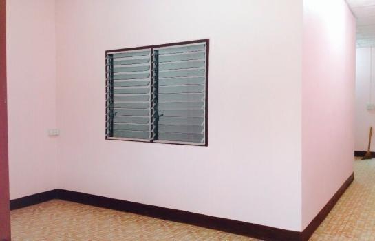 ให้เช่า ทาวน์เฮ้าส์ 1 ห้องนอน สารภี เชียงใหม่ | Ref. TH-YEJQJVSB