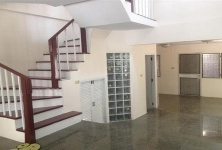 For Sale 2 Beds Townhouse in Bang Phli, Samut Prakan, Thailand