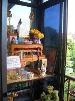 For Sale 3 Beds House in Nong Chok, Bangkok, Thailand | Ref. TH-CSEWNLFS