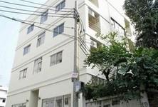 For Sale 44 Beds 一戸建て in Huai Khwang, Bangkok, Thailand