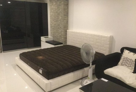 For Sale Condo 37.2 sqm in Din Daeng, Bangkok, Thailand
