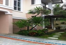 For Sale 3 Beds 一戸建て in Lat Krabang, Bangkok, Thailand