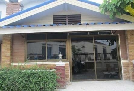 For Rent 2 Beds 一戸建て in Mueang Nakhon Phanom, Nakhon Phanom, Thailand