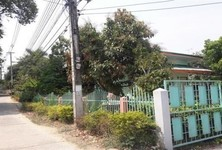 For Rent 1 Bed Townhouse in Mae Rim, Chiang Mai, Thailand