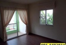 For Rent 4 Beds House in Lat Phrao, Bangkok, Thailand