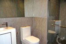 For Sale Condo 38.63 sqm in Thalang, Phuket, Thailand