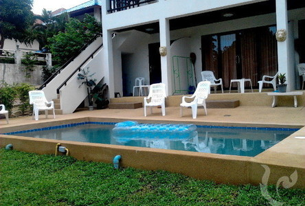 For Sale or Rent 7 Beds Condo in Ko Samui, Surat Thani, Thailand
