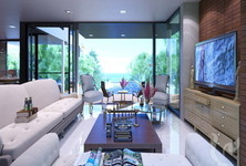 For Sale 5 Beds 一戸建て in Mueang Phuket, Phuket, Thailand