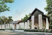 Продажа: Дом с 3 спальнями в районе San Sai, Chiang Mai, Таиланд