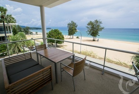 For Rent 2 Beds Condo in Mueang Phuket, Phuket, Thailand