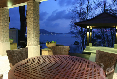 For Rent 4 Beds House in Kathu, Phuket, Thailand