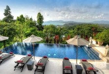 For Rent 8 Beds House in Thalang, Phuket, Thailand