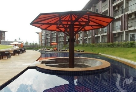For Sale or Rent Condo 26 sqm in Ko Samui, Surat Thani, Thailand