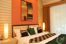For Rent 1 Bed コンド in Ko Samui, Surat Thani, Thailand