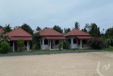 For Sale 2 Beds House in Ko Samui, Surat Thani, Thailand