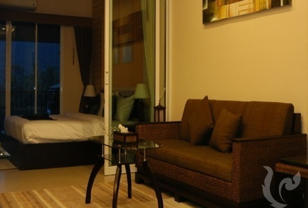 For Rent 1 Bed コンド in Ko Samui, Surat Thani, Thailand