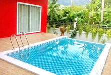 For Sale 3 Beds 一戸建て in Ko Samui, Surat Thani, Thailand