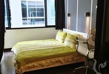 ให้เช่า คอนโด 1 ห้องนอน เมืองเชียงใหม่ เชียงใหม่