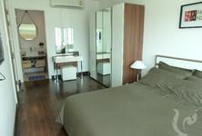 For Sale or Rent 2 Beds コンド in Hua Hin, Prachuap Khiri Khan, Thailand