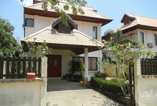 For Rent 3 Beds House in Kathu, Phuket, Thailand