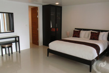 For Rent 2 Beds House in Kathu, Phuket, Thailand