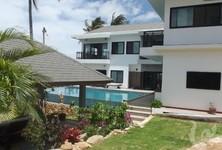 Продажа или аренда: Дом с 5 спальнями в районе Ko Samui, Surat Thani, Таиланд