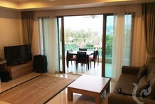 For Sale Condo 53 sqm in Thalang, Phuket, Thailand