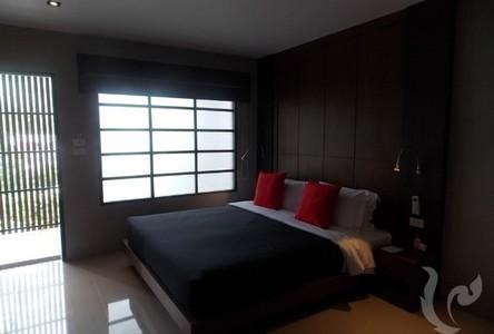 For Rent コンド 47.5 sqm in Ko Samui, Surat Thani, Thailand