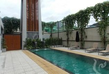 For Rent Condo 26 sqm in Ko Samui, Surat Thani, Thailand