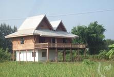 Продажа: Дом с 2 спальнями в районе Doi Saket, Chiang Mai, Таиланд