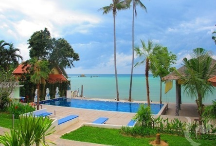 For Rent House 40 sqm in Ko Samui, Surat Thani, Thailand