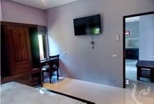 ให้เช่า บ้านเดี่ยว 2 ห้องนอน เกาะสมุย สุราษฎร์ธานี