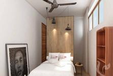 ขาย หรือ เช่า คอนโด 2 ห้องนอน เกาะสมุย สุราษฎร์ธานี